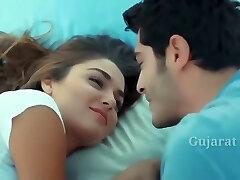 Romantic video