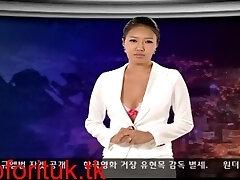 Korejski gole Vijesti 200906295upforituk.TK
