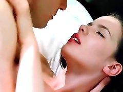 kate beckinsale sex colectie