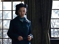 Lust Caution - 2007 chinese film - sex scene
