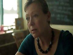Kaya Scodelario a 'az Igaz Szerelem'
