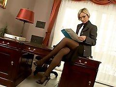 Silvia AM