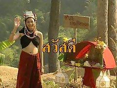 Tailando Filmo Pavadinimas Nežinomas #6