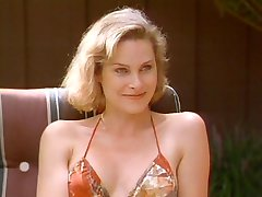 Žaisti Laiką (1994 m. erotinis filmas)