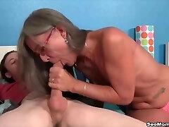 SeeMomSuck Cumshot Compilation