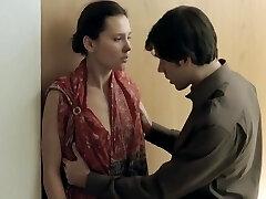 Shall We Kiss (2007) Virginie Ledoyen