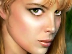 Хентай - игра 3D PornoMation 1