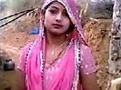 Hindi Non Veg Sayari