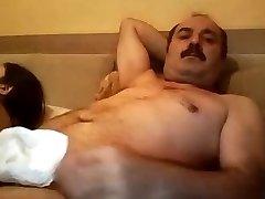 turkish part 2