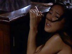 Güzel Kız Avcısı (1979) DR3