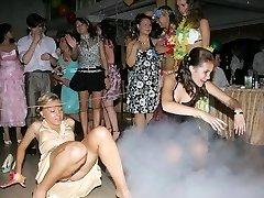 Juan Toplamı Seks çıplak Dansı