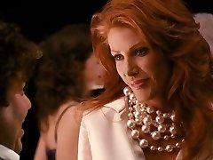 Bu Akşam Eve 2011 (Üçlü erotik sahne) PEK Beni Al