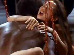 Seks Avcısı (Üçlü erotik sahne) (Seı kari udo) SHA