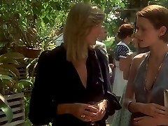 Emmanuelle (1974) ... (Komple Film) F70