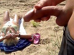11 beach tutku