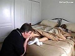 kandi sleepy feet