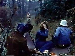 ergen kaçak 1975