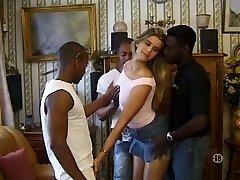 J'aşk ısırıkları les noires
