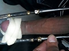 penis device