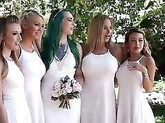 1 Döküm Düğün
