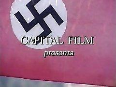 1 Führer'in Erica Bella-Dolls