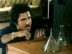 SARIŞIN YANINDAKİ KAPI (1982)