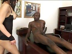 Alica Tyler seks