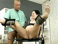 Hamile kadın iyi HCG atıklar