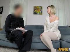 Sahte Polis Seksi bekar MİLF baştan polis üniformalı