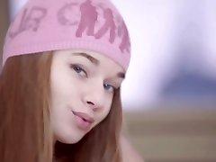 Taisiya Karpenko - Seksi Zevk