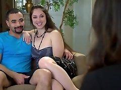 Playboy TV Swing - El ve Işıltı