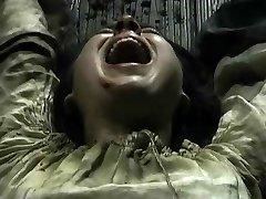 Isobel raf işkence