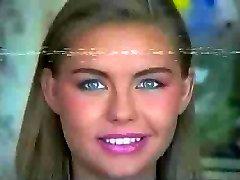 2006 Miss Rus