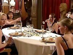 Provokasyon - Tanya Hansen, Tyra Misoux, Katsami