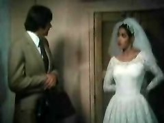 Isaura Espinoza Latin Wedding Night