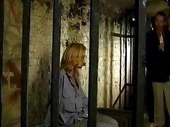 Hapishane Sikeyim
