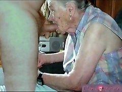 ilovegralny chubby yaşlı bayan bayan slayt gösterileri