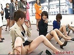 Japon AV Modeli
