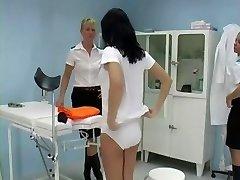 3 ceza mahkumları 3