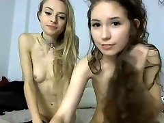 Girl/girl 2