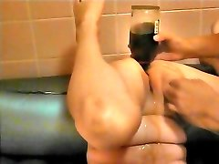 Anal şişe brandy Ekle