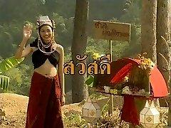 6 Tay Filmin Adı Bilinmeyen #