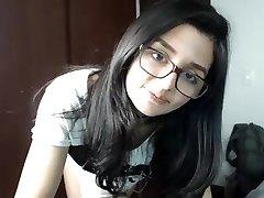 fuck-fest webcam amateur
