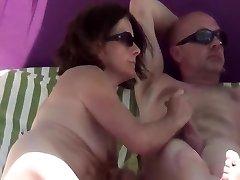 Tatil Derleme Seks Yapıyor