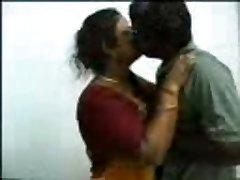 Tamil bhabhi hard pound
