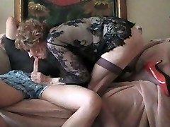 büyükanne bella