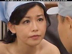 1 Asyalı anal Asyalı yutmak Japon Çin