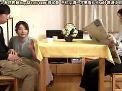 [jav] japonya tvshow anne + oğlu