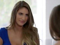 İki kız ve bbc