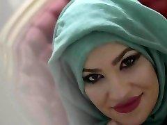 Girls webcam